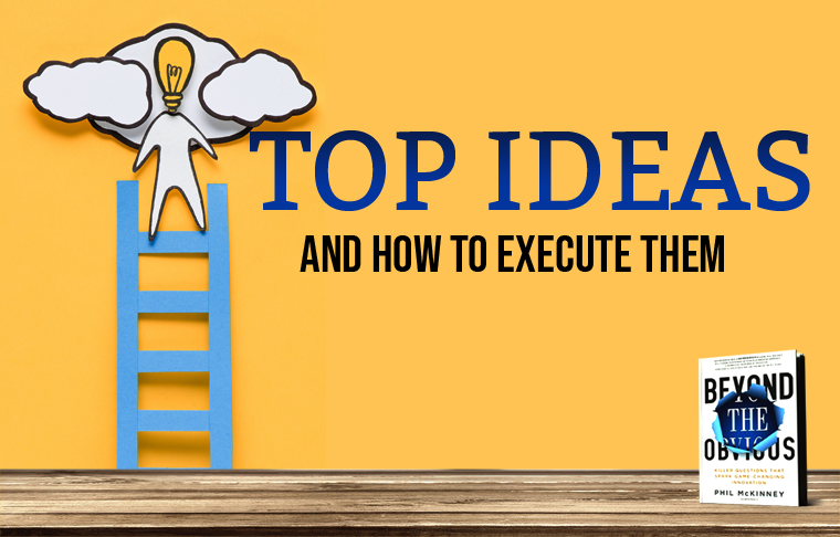 top ideas